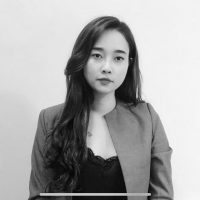 Phuong Demi | Business Development Director