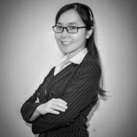 Giảng Viên Quynh Nguyen – PTE HELPER