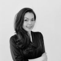 Vy Trinh – Marketing Manager