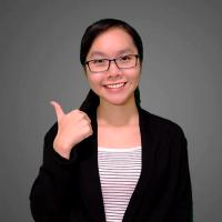 giáo viên dạy luyện thi pte giỏi Quỳnh Nguyễn