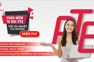 phan-mem-tu-hoc-pte-01