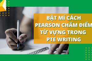 Cach-cham-diem-tu-vung-trong-PTE-Writing