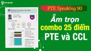 PTE-Speaking-90