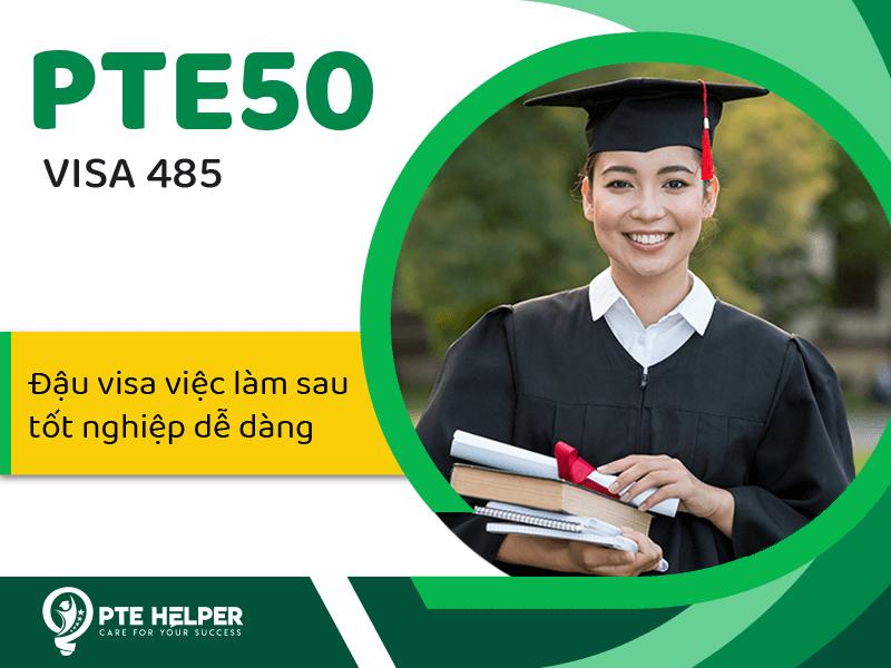 luyen-thi-pte-30-visa-485