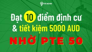 pte-50-định-cư