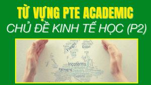 tu-hoc-tu-vung-pte-academic