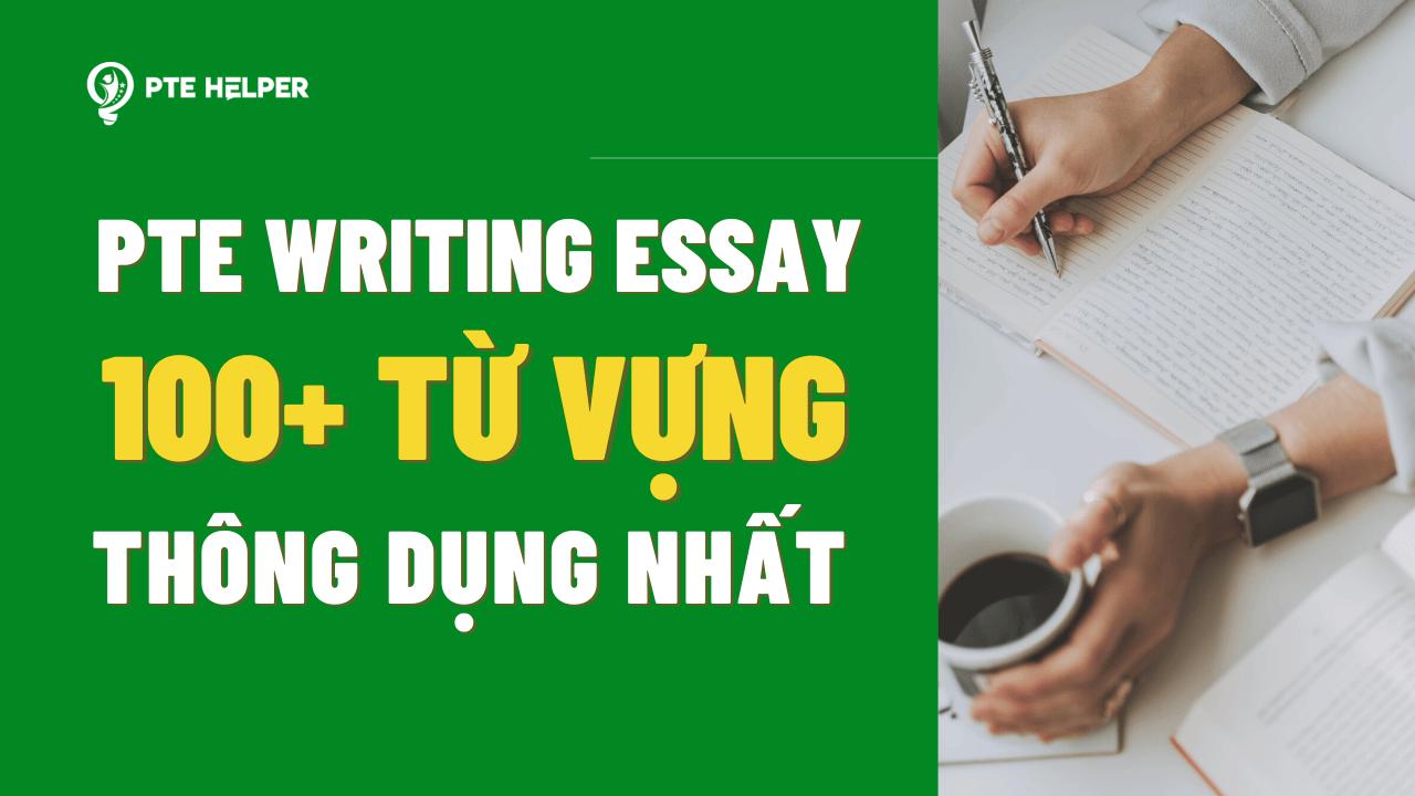 1.PTE-writing-essay-vocabulary