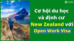 open-work-visa-in-new-zealand