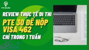 PTE-30-de-nop-Visa-462-1